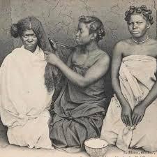 madagascarwomen