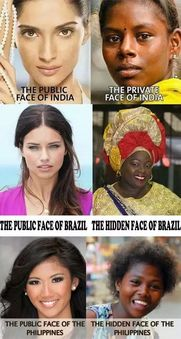 ethniccolors